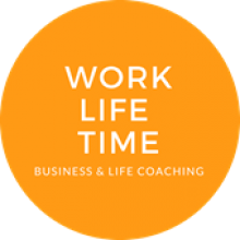 WORKLIFETIME Business & Life Coaching